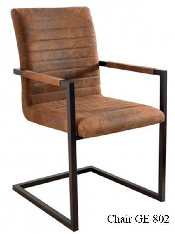 product-20-industrial furniture
